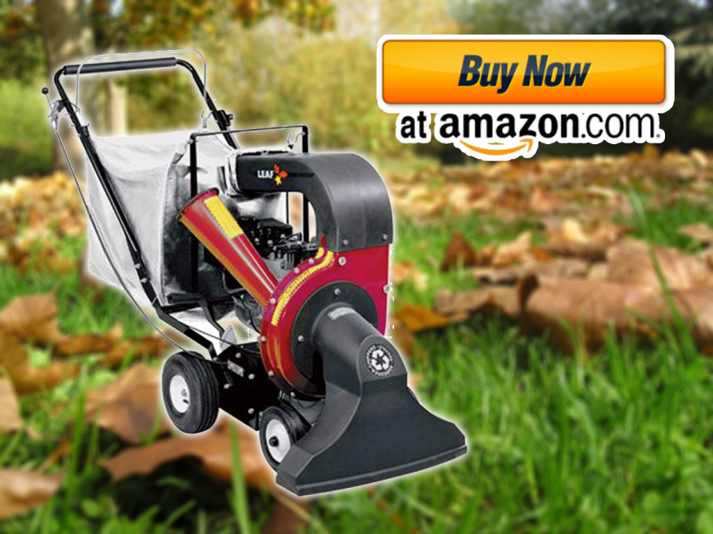 Mac-Walk-Behind-leaf-vacuum-Chipper