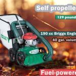 Billy-Goat-KV600SP-Garden-Leaf-Vacuum