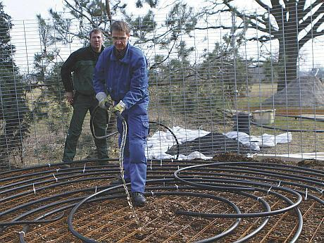 jean-pain-method-free-heating-compost