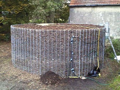 jean-pain-method-free-heating-compost